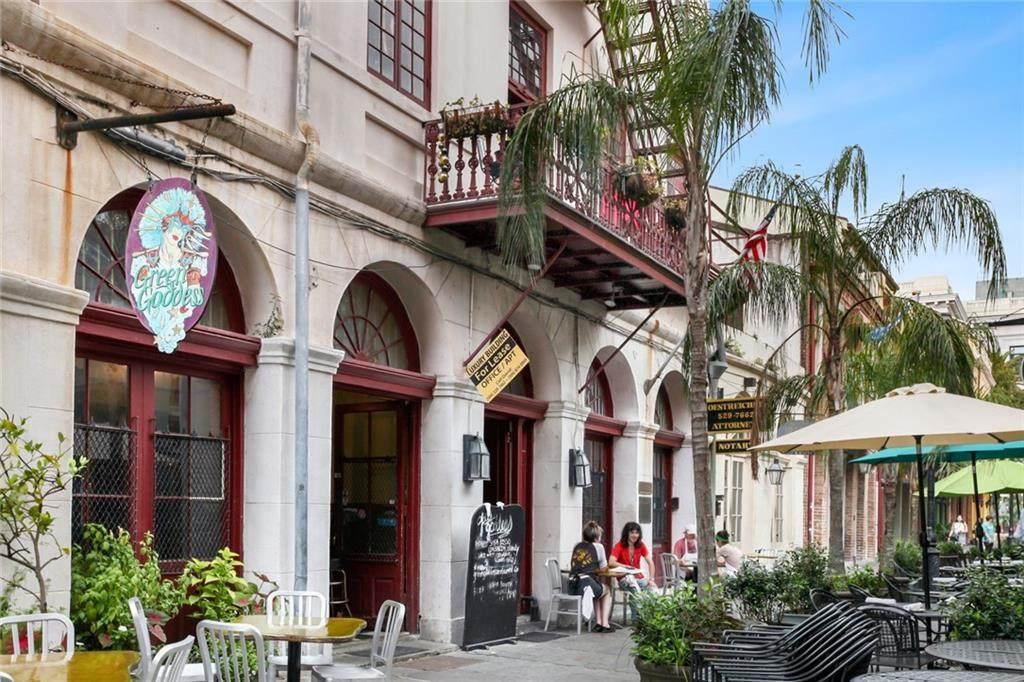 307 Exchange Place - Photo 1