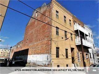 1725 Robert C Blakes Sr Drive - Photo 1