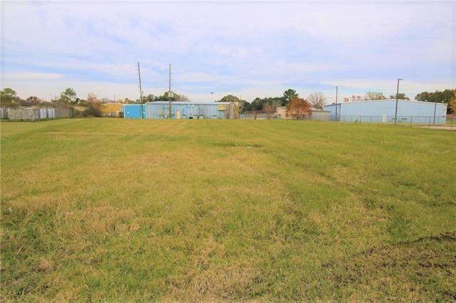 2750 Airline Highway - Photo 1
