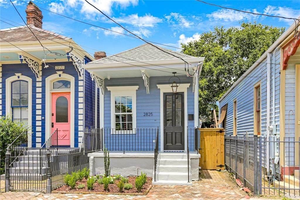 2825 Saint Thomas Street - Photo 1