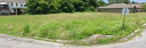 Curran Boulevard, New Orleans, LA 70128 (MLS #2309649) :: Turner Real Estate Group