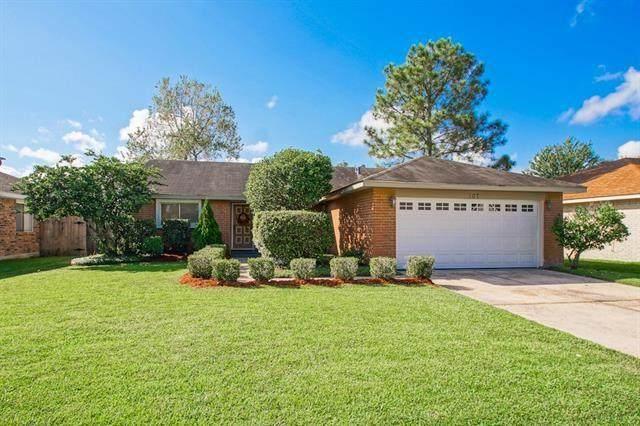 107 N Kings Court, Slidell, LA 70458 (MLS #2309893) :: Turner Real Estate Group