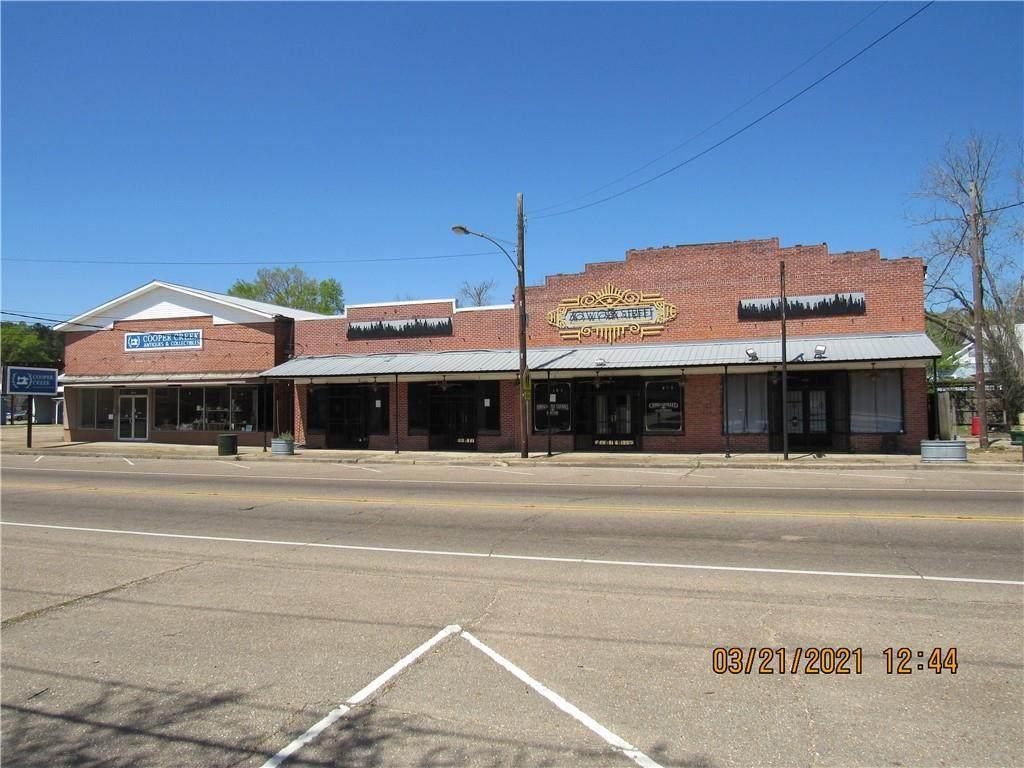 206-210 West Oak Street Street - Photo 1