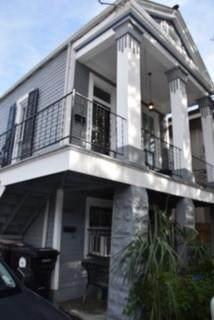 4426 S Carrollton Avenue, New Orleans, LA 70119 (MLS #2310119) :: Satsuma Realtors