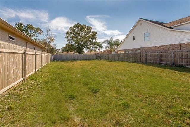 4826 W Napoleon Avenue, Metairie, LA 70001 (MLS #2310368) :: Turner Real Estate Group