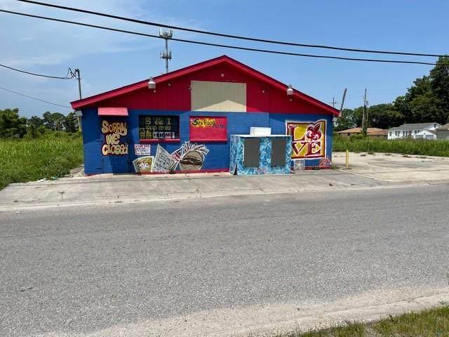4350 Stemway Drive - Photo 1