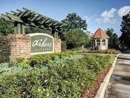 15 Green Ash Place, New Orleans, LA 70131 (MLS #2310669) :: Satsuma Realtors