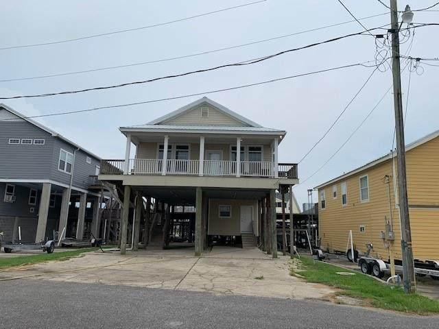 12 Islenos Key, St. Bernard, LA 70085 (MLS #2310963) :: Nola Northshore Real Estate