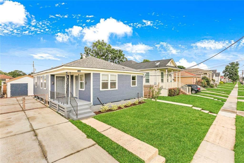 5306 08 Wickfield Drive - Photo 1