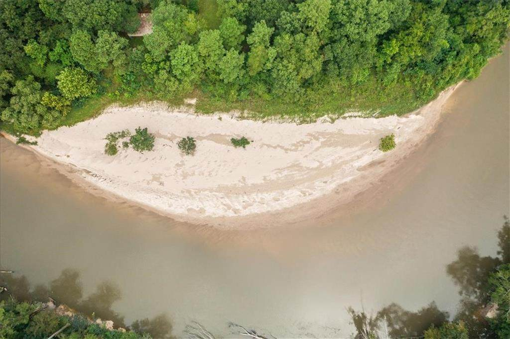 LOT 1 River Road - Photo 1