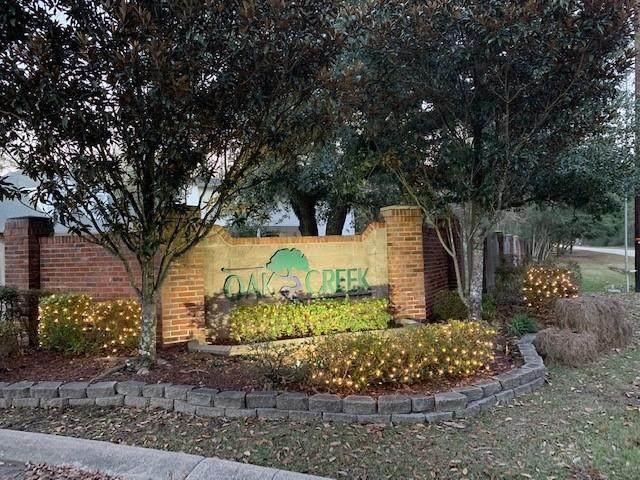 19037 Magnolia Banks, Hammond, LA 70401 (MLS #2311861) :: Keaty Real Estate