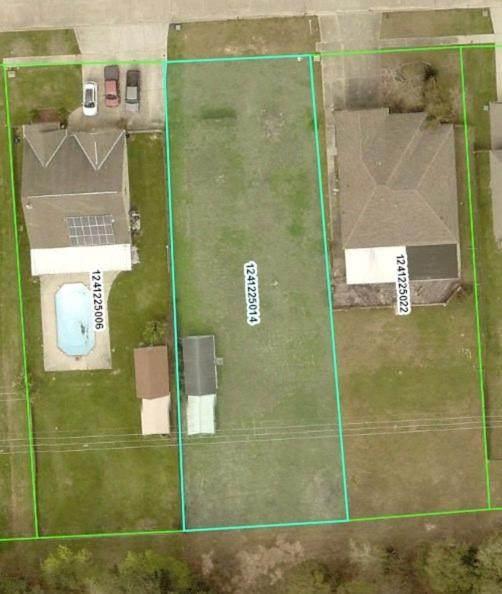 321 Spartan Loop, Slidell, LA 70458 (MLS #2313015) :: Keaty Real Estate
