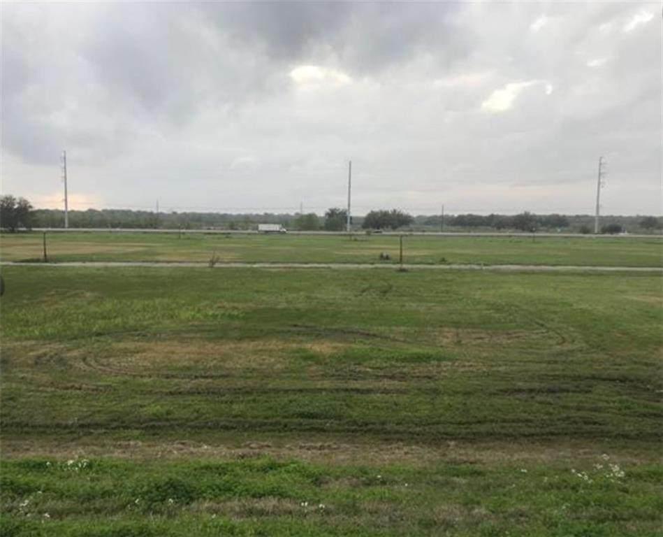 Lot 13 Audubon Place - Photo 1