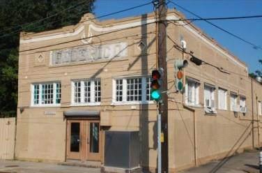 1501 Oretha Castle Haley Boulevard - Photo 1