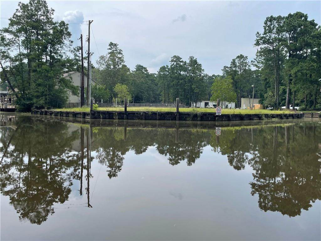 River Pines Road - Photo 1