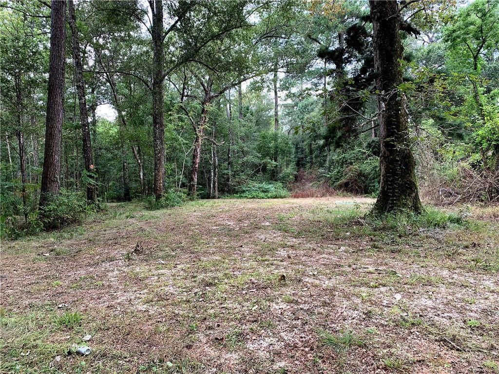 18.6 Acres School Section Road - Photo 1