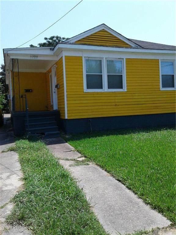 5729 St Anthony Avenue - Photo 1