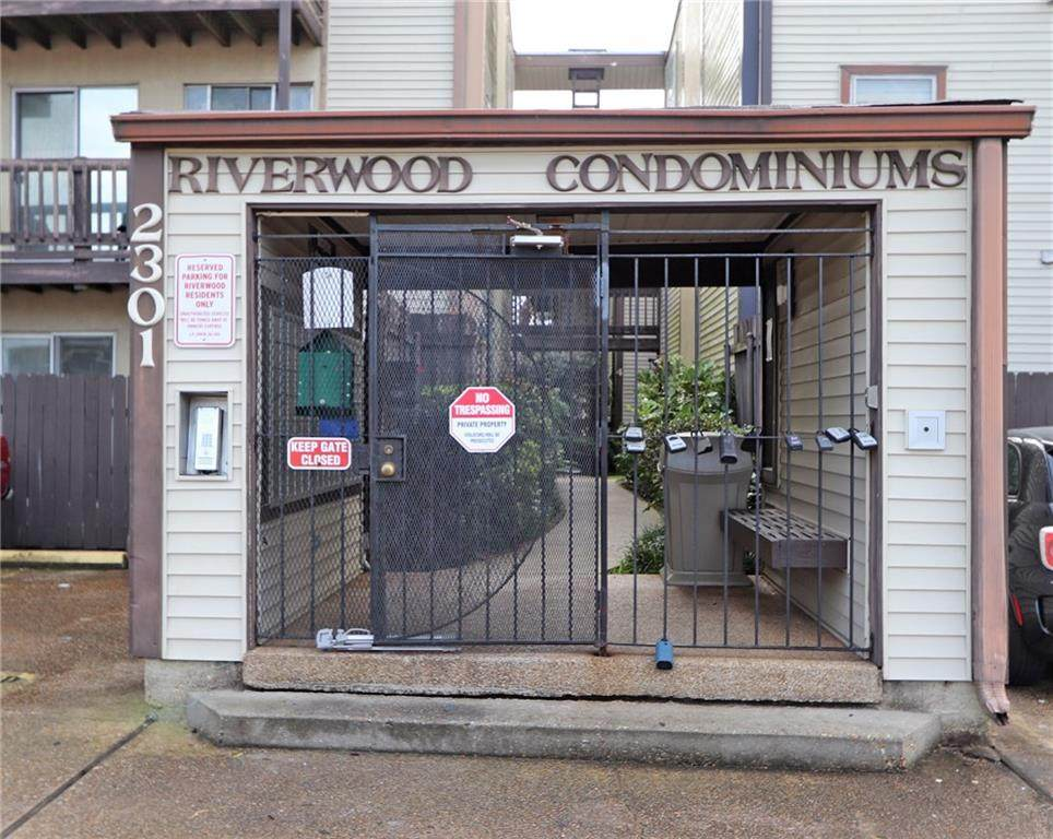 2301 Edenborn Avenue - Photo 1