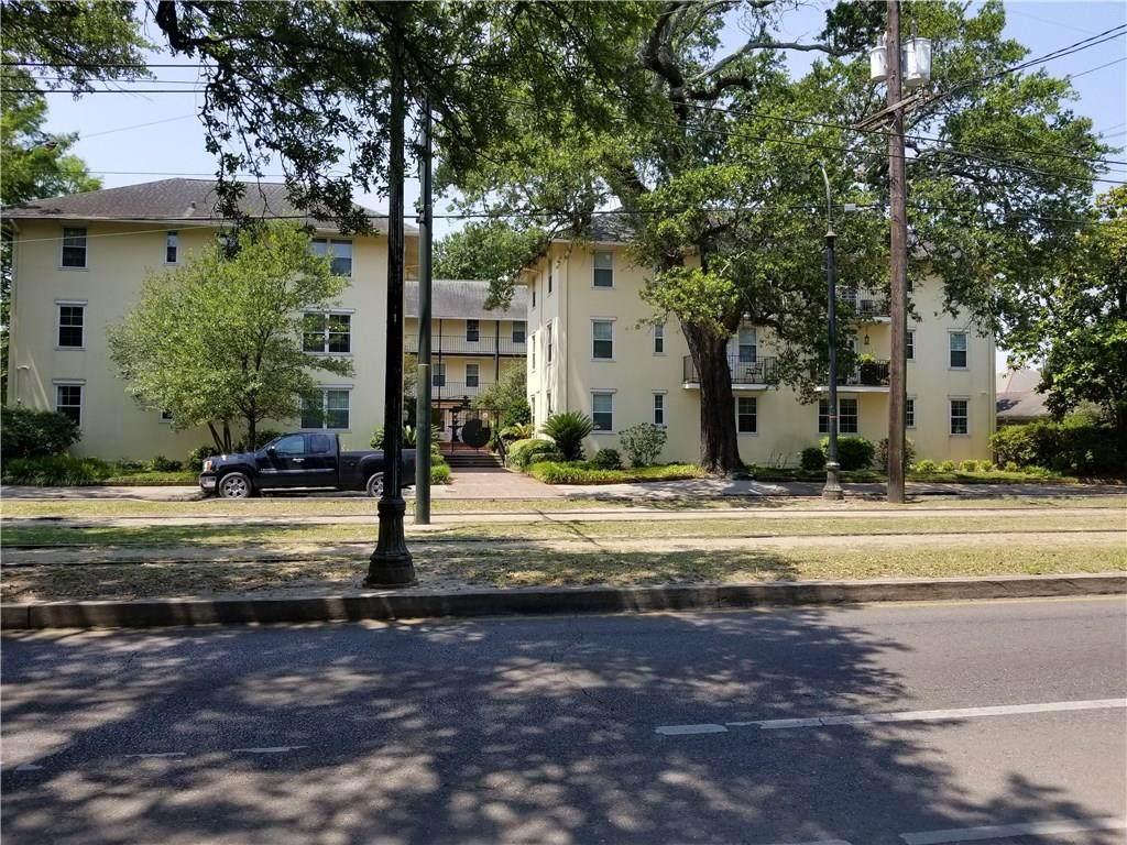 7444 St Charles Avenue - Photo 1