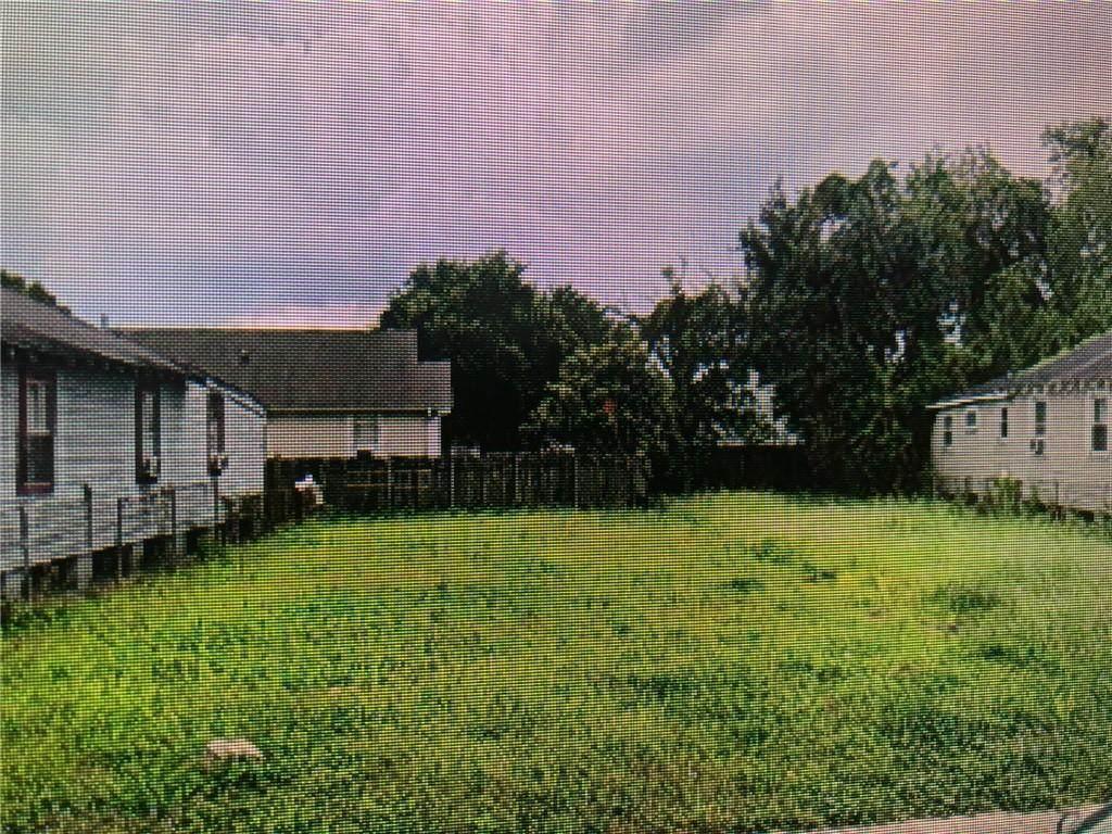 3027 Audubon Street - Photo 1