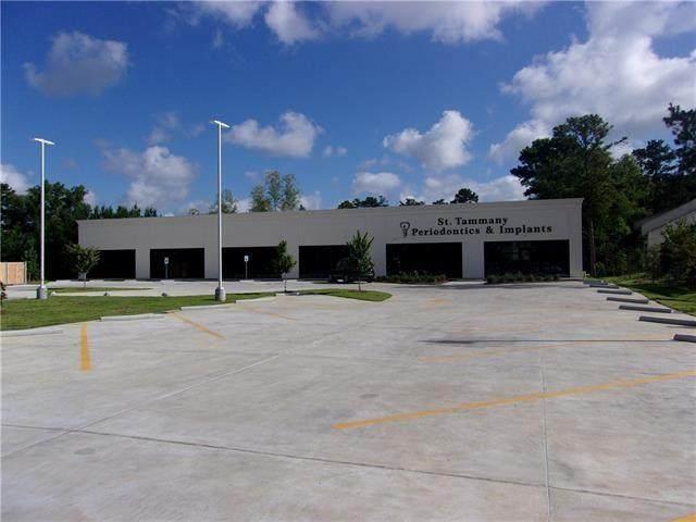 5024 Keystone Boulevard - Photo 1