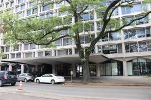 2100 St Charles Avenue 3A, New Orleans, LA 70130 (MLS #2314786) :: Satsuma Realtors