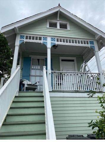 4018 Constance Street - Photo 1