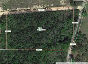 Bradford Lane, Loranger, LA 70446 (MLS #2315227) :: Robin Realty