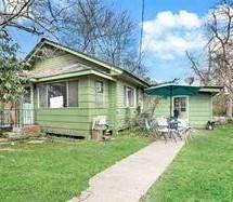 422 W 26TH Avenue, Covington, LA 70433 (MLS #2315392) :: Freret Realty