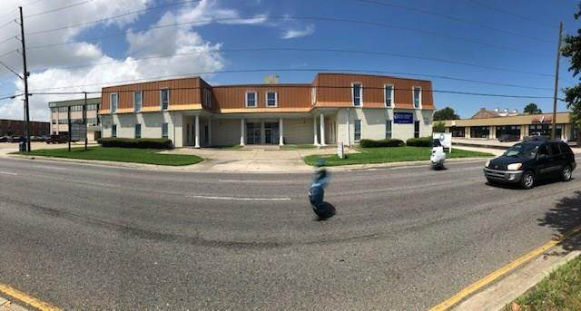 3715 Williams Boulevard - Photo 1