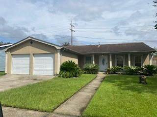 1540 Alison Drive, Gretna, LA 70056 (MLS #2315823) :: Parkway Realty