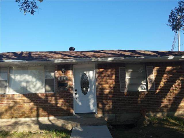 3801 Apollo Drive, Metairie, LA 70003 (MLS #2316052) :: The Sibley Group