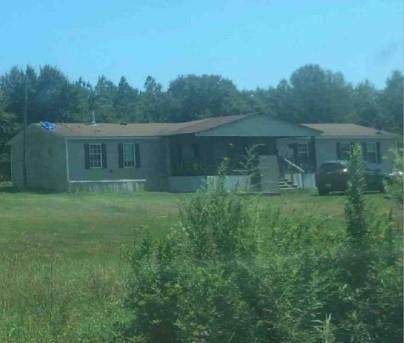 190 Glass Road, Rayville, LA 71269 (#2316352) :: The Fields Group