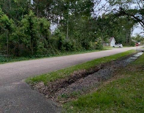 Lot 7a Longleaf Lane, Slidell, LA 70460 (MLS #2316370) :: Freret Realty