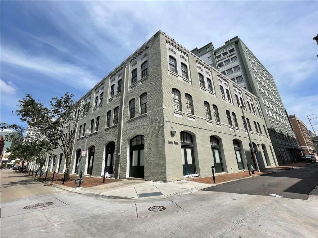 700 Commerce Street - Photo 1