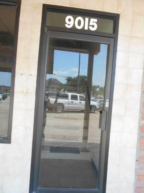 9015 Judge Perez Drive - Photo 1