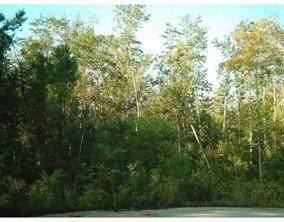 Atkins Drive, Slidell, LA 70460 (MLS #2318508) :: Freret Realty