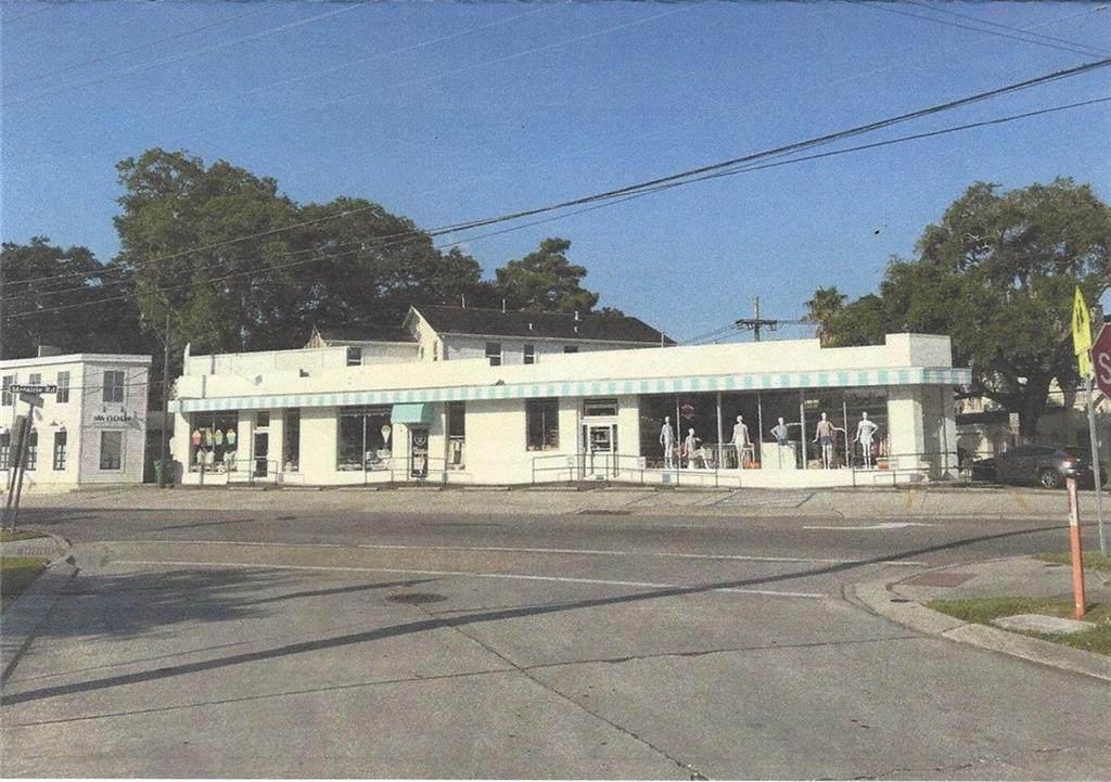 244 Metairie Road - Photo 1