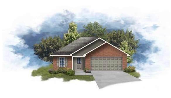 22461 Gemstone Place Lane, Robert, LA 70466 (MLS #2318967) :: Keaty Real Estate