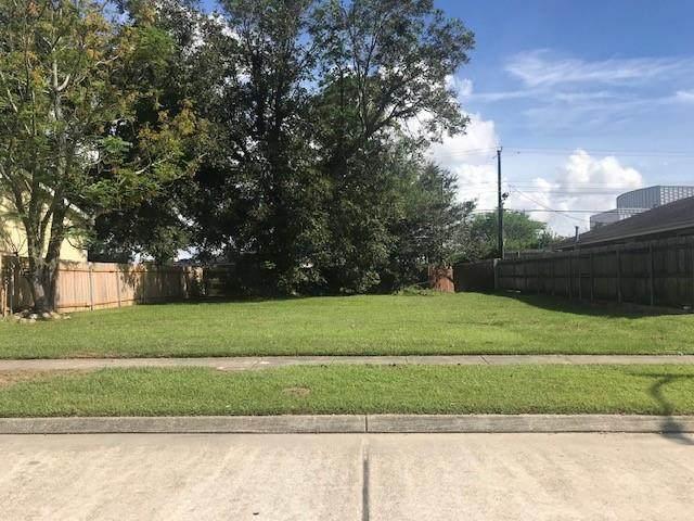 2801 Veronica Drive, Chalmette, LA 70043 (MLS #2319030) :: Robin Realty