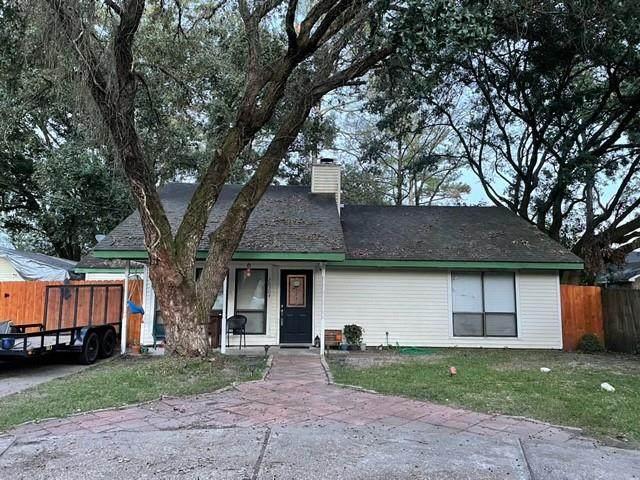 70304 D Street, Covington, LA 70433 (MLS #2319041) :: Keaty Real Estate
