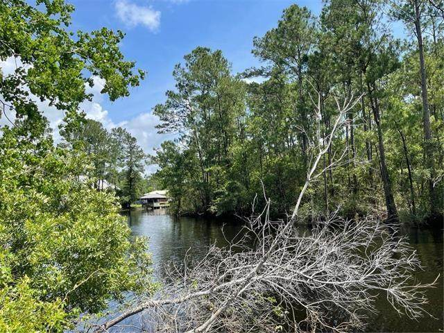 60024 Hwy 434 Highway, Lacombe, LA 70445 (MLS #2319166) :: Freret Realty