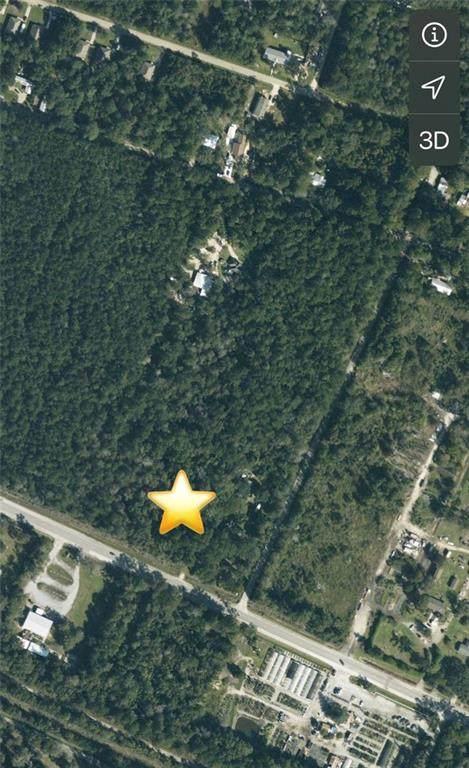 Lot 521 Highway 190 E, Lacombe, LA 70445 (MLS #2319626) :: Top Agent Realty