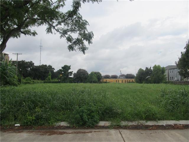 Vespasian Other, New Orleans, LA 70114 (MLS #744918) :: Turner Real Estate Group