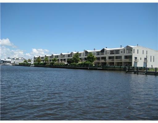 127 Hwy 22 East N-11, Madisonville, LA 70447 (MLS #922222) :: Turner Real Estate Group