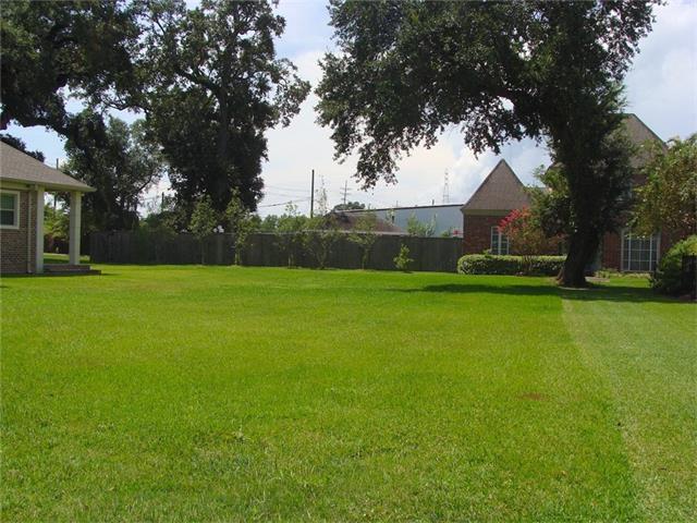 112 Bourgeois Court, Harahan, LA 70123 (MLS #2025076) :: Turner Real Estate Group