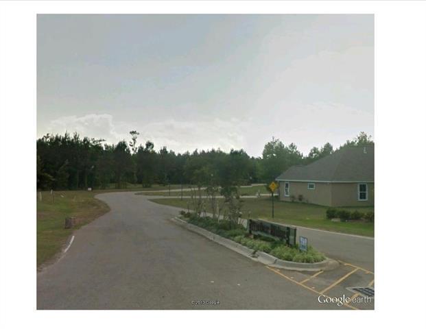 South Falcon Drive, Ponchatoula, LA 70454 (MLS #2036995) :: Watermark Realty LLC