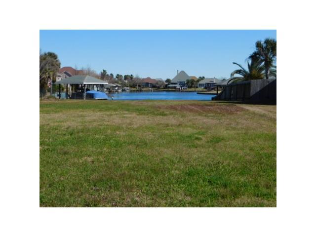 Spinnaker Drive, Slidell, LA 70458 (MLS #2044751) :: Turner Real Estate Group