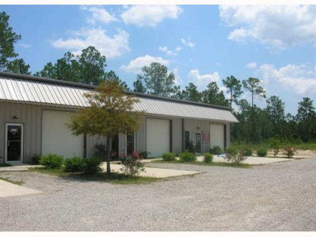 22240 Marshall Road E, Mandeville, LA 70471 (MLS #2044938) :: ZMD Realty