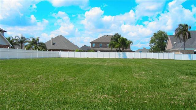108 Primrose Drive, Belle Chasse, LA 70037 (MLS #2057252) :: Turner Real Estate Group